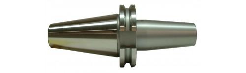 Schrumpf Futter DIN 69871 / SK 40