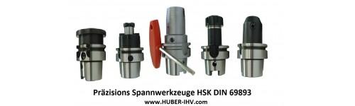 HSK DIN 69893