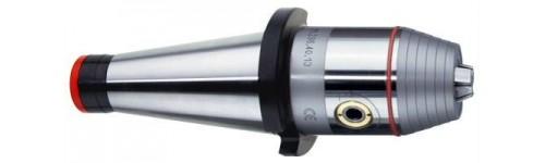 Präzisions Bohrfutter DIN.2080 / SK 40