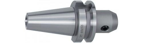 Spannfutter MAS-BT System Weldon / BT 40 / Form ADB