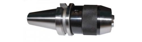 Standard Bohrfutter MAS-BT / BT 50