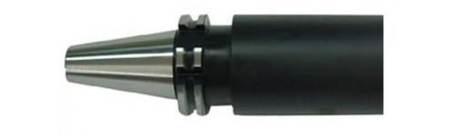 Rohling DIN 69871 / SK 40