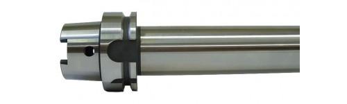 Prüfdorne HSK /  A100
