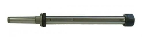 Lange Fräsdorn Morsekekel / MK 3