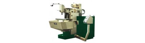 Universale Werkzeugfräsmaschinen