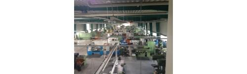 Maschinenpakete zu Verkaufen