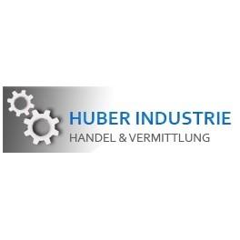 http://huber-ihv.com/img/p/741-3540-thickbox_default.jpg