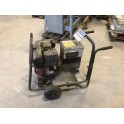 Stromerzeuger 400 V
